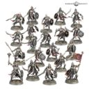 Games Workshop Sunday Preview – The Lords Of Undeath Return 3