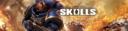 Games Workshop Sunday Preview – Warhammer Skulls, Adepta Sororitas Pre Orders, And That Crab You Love 1