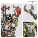 Games Workshop This Dok Is So Committed To Rapid Response He's Upgraded His Own Legs 2