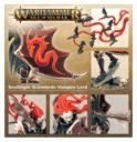 Games Workshop Vampire Lord 2