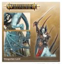 Games Workshop Vengorian Lord 2