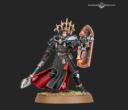Games Workshop Warhammer Fest Online Day 2 – Warhammer 40,000 10