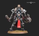 Games Workshop Warhammer Fest Online Day 2 – Warhammer 40,000 12