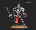 Games Workshop Warhammer Fest Online Day 2 – Warhammer 40,000 13