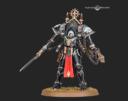 Games Workshop Warhammer Fest Online Day 2 – Warhammer 40,000 14