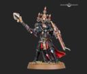 Games Workshop Warhammer Fest Online Day 2 – Warhammer 40,000 6