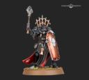 Games Workshop Warhammer Fest Online Day 2 – Warhammer 40,000 7