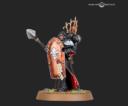 Games Workshop Warhammer Fest Online Day 2 – Warhammer 40,000 8