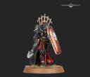 Games Workshop Warhammer Fest Online Day 2 – Warhammer 40,000 9
