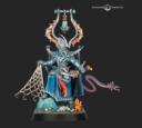 Games Workshop Warhammer Fest Online Day 3 – Black Library 8