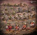 Games Workshop Warhammer Fest Online Day 5 – Even More Warhammer 40,000 2
