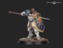 Games Workshop Warhammer Fest Online Day 6 – Warhammer Age Of Sigmar's New Edition 10