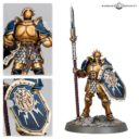 Games Workshop Warhammer Fest Online Day 6 – Warhammer Age Of Sigmar's New Edition 6