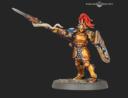 Games Workshop Warhammer Fest Online Day 6 – Warhammer Age Of Sigmar's New Edition 7