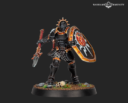 Games Workshop Warhammer Fest Online Day 6 – Warhammer Age Of Sigmar's New Edition 9