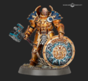 Games Workshop Warhammer Preview Online Unboxing Dominion 10