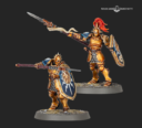 Games Workshop Warhammer Preview Online Unboxing Dominion 12 1