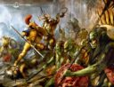 Games Workshop Warhammer Preview Online Unboxing Dominion 17