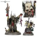 Games Workshop Warhammer Preview Online Unboxing Dominion 19