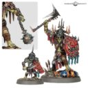 Games Workshop Warhammer Preview Online Unboxing Dominion 20
