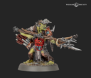 Games Workshop Warhammer Preview Online Unboxing Dominion 22