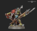 Games Workshop Warhammer Preview Online Unboxing Dominion 24