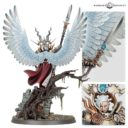 Games Workshop Warhammer Preview Online Unboxing Dominion 3