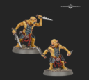 Games Workshop Warhammer Preview Online Unboxing Dominion 34