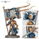 Games Workshop Warhammer Preview Online Unboxing Dominion 6