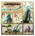 Games Workshop Warsong Revenant 2