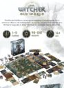 GoB The Witcher Old World Kickstarter 1