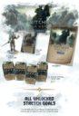GoB The Witcher Old World Kickstarter 11
