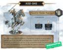 GoB The Witcher Old World Kickstarter 12