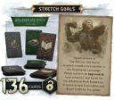 GoB The Witcher Old World Kickstarter 13