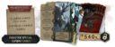 GoB The Witcher Old World Kickstarter 20