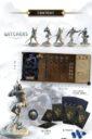 GoB The Witcher Old World Kickstarter 3
