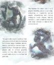 GoB The Witcher Old World Kickstarter 38