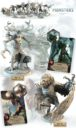 GoB The Witcher Old World Kickstarter 5