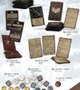 GoB The Witcher Old World Kickstarter 9