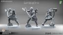 Infinity Studio Update #14 Previews 13