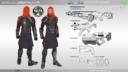 Infinity Studio Update #14 Previews 15