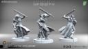 Infinity Studio Update #14 Previews 16
