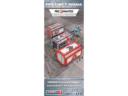 MAS Precinct Sigma Containers 01