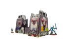 MAS Precinct Sigma Sentry Towers Grey 03