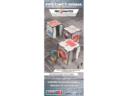 MAS Precinct Sigma Sheds Grey 01