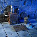 Mantic Games TerrainCrate Gothic Manor 3