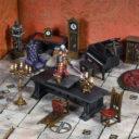 Mantic Terrain Crate Preview 3