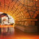 MiniMonsters Bridge Prev01