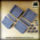 MiniMonsters StoneBridge 07