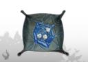 NeverRealm Industry Summoners Neuheiten 06